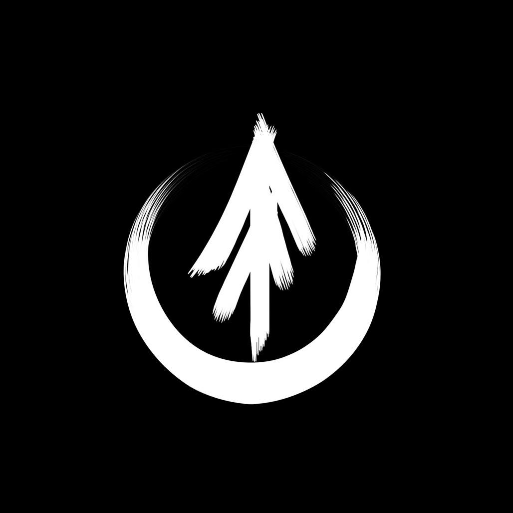 Wendy's Sick Website - HoI4 Modding | War on Destiny