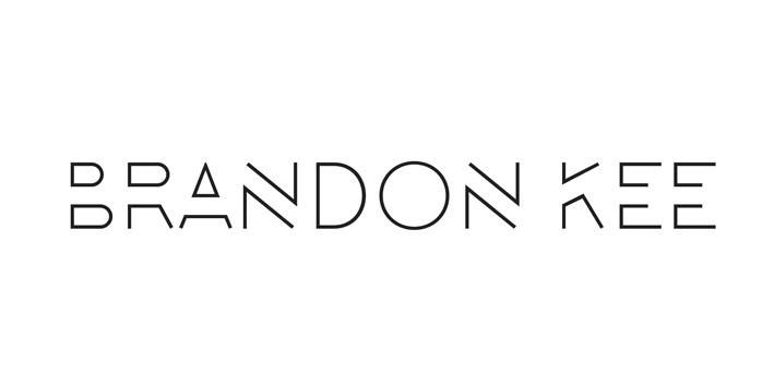Brandon Kee