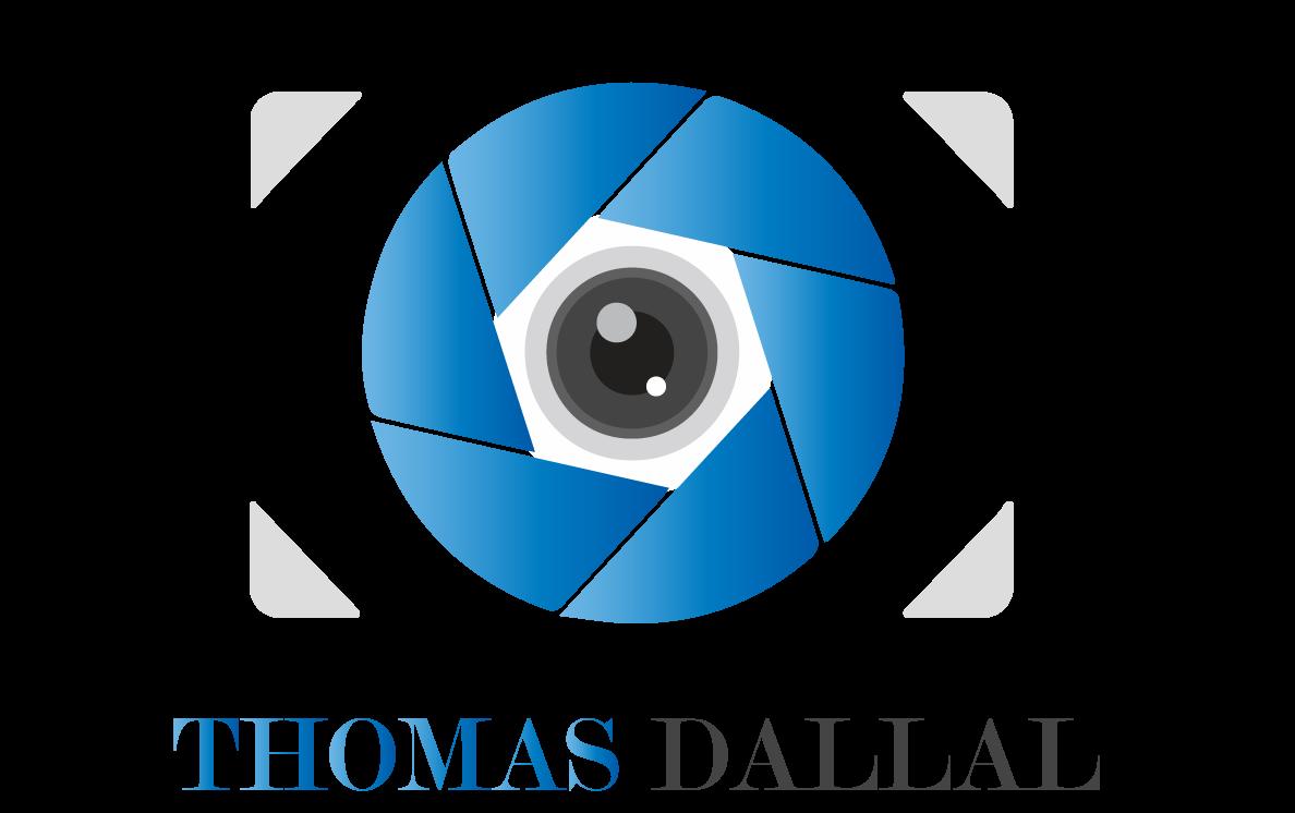 Thomas Dallal