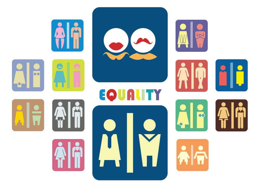 Ciao Portfolio Icon設計icon Design