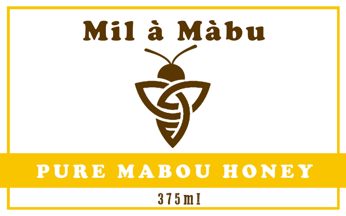 Sara Rankin Graphic Design Amp Web Design Celtic Honey Logo