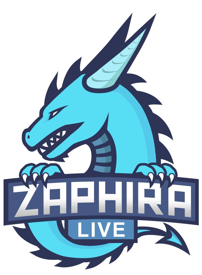 Zaphira Grafik