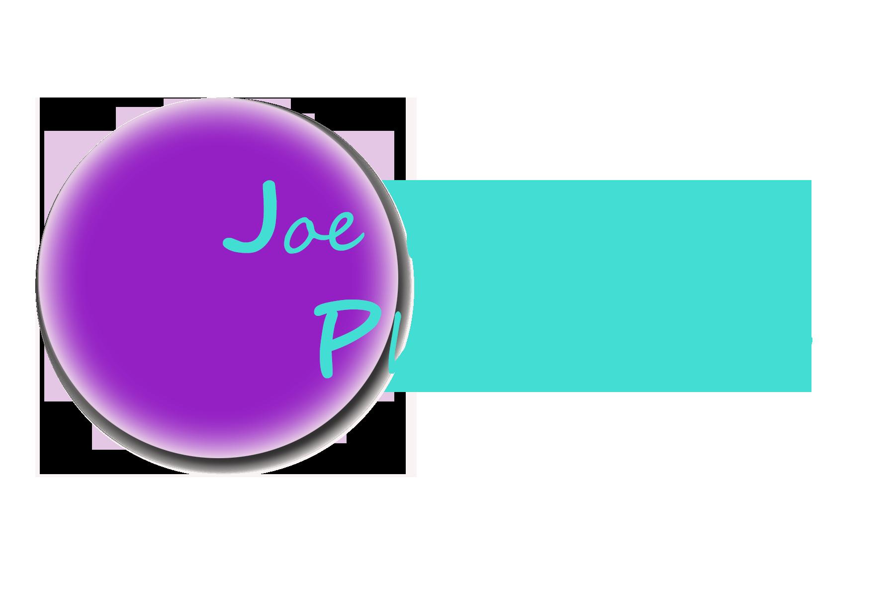 Joe Pearl