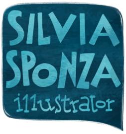 Silvia Sponza