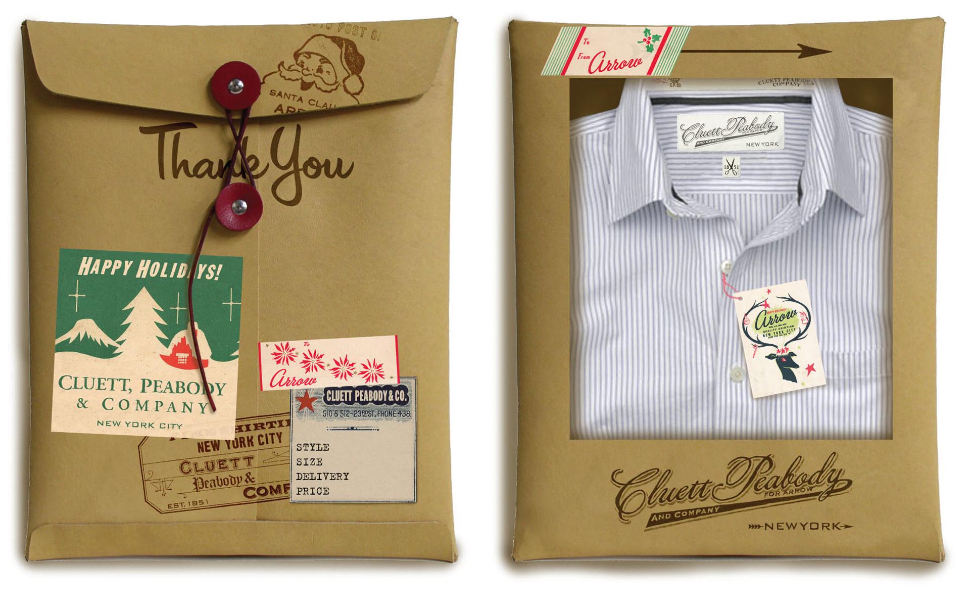 Картинки телефон, открытки плакаты упаковки