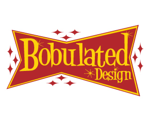 Bobulated Design