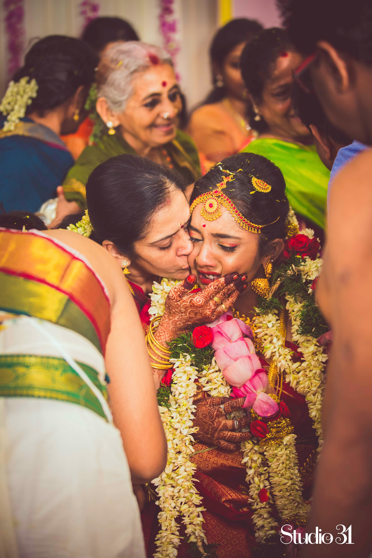 Studio 31 Creative Wedding Photography