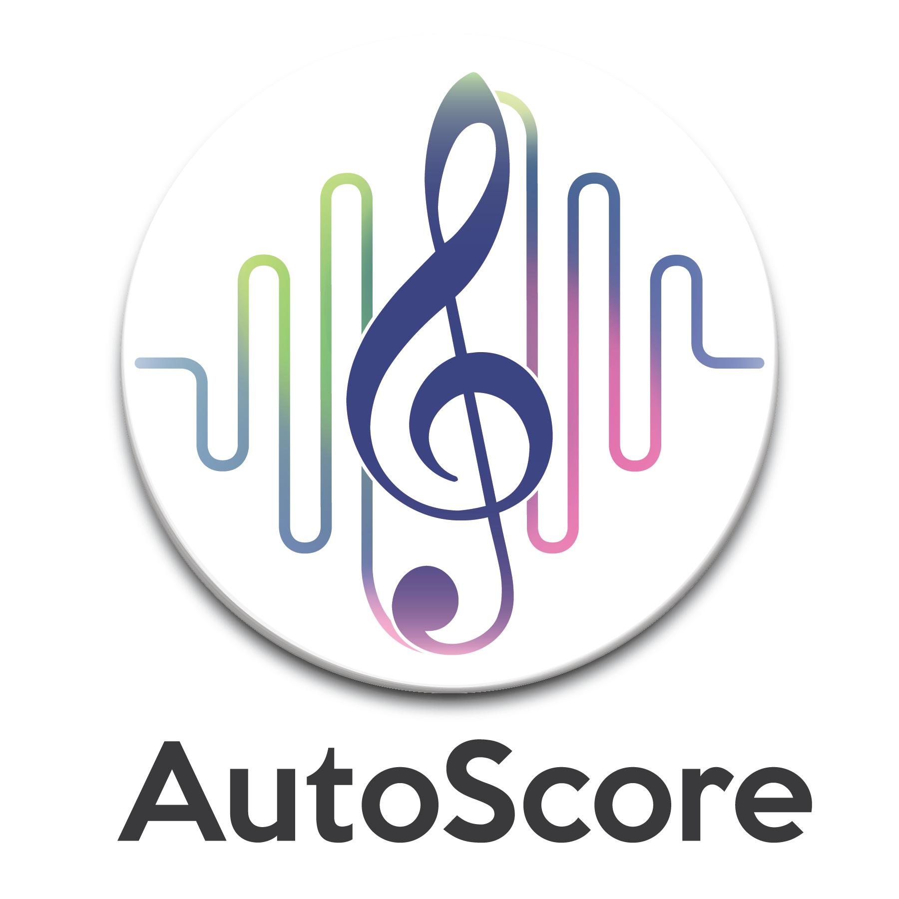 William M Wallace | contact@williammw com - AutoScore