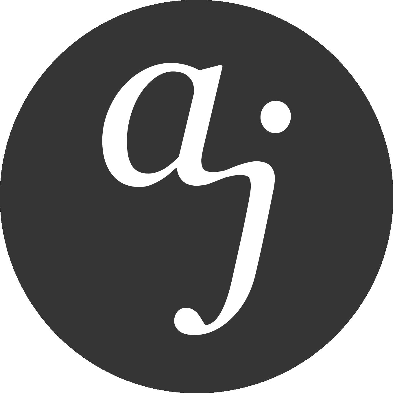AJ Ortillo Design