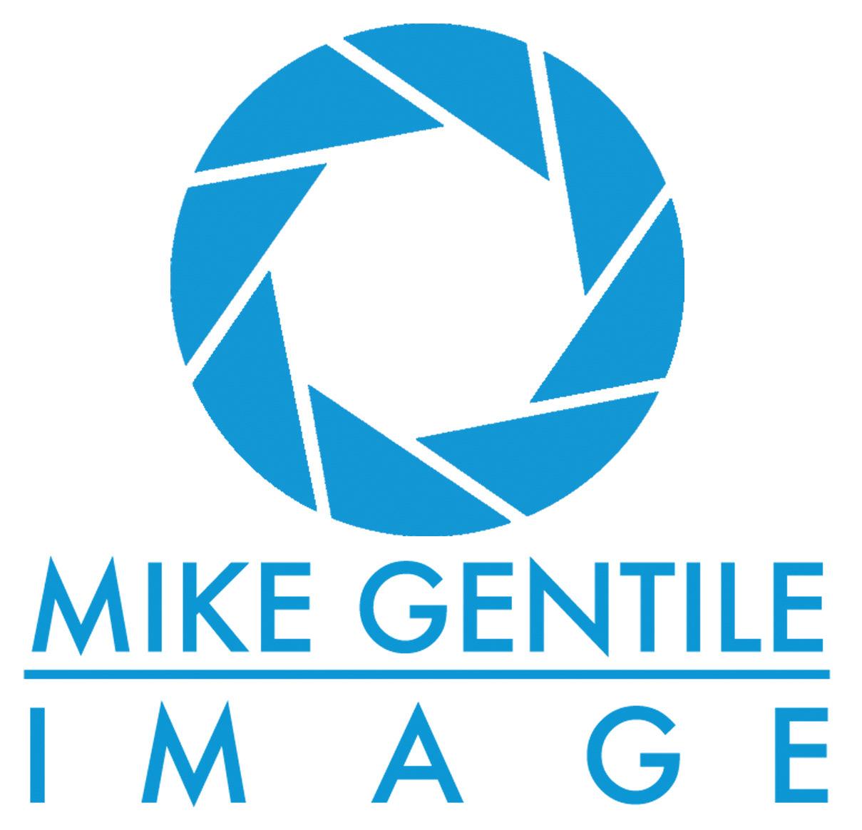 Michael Gentile Image