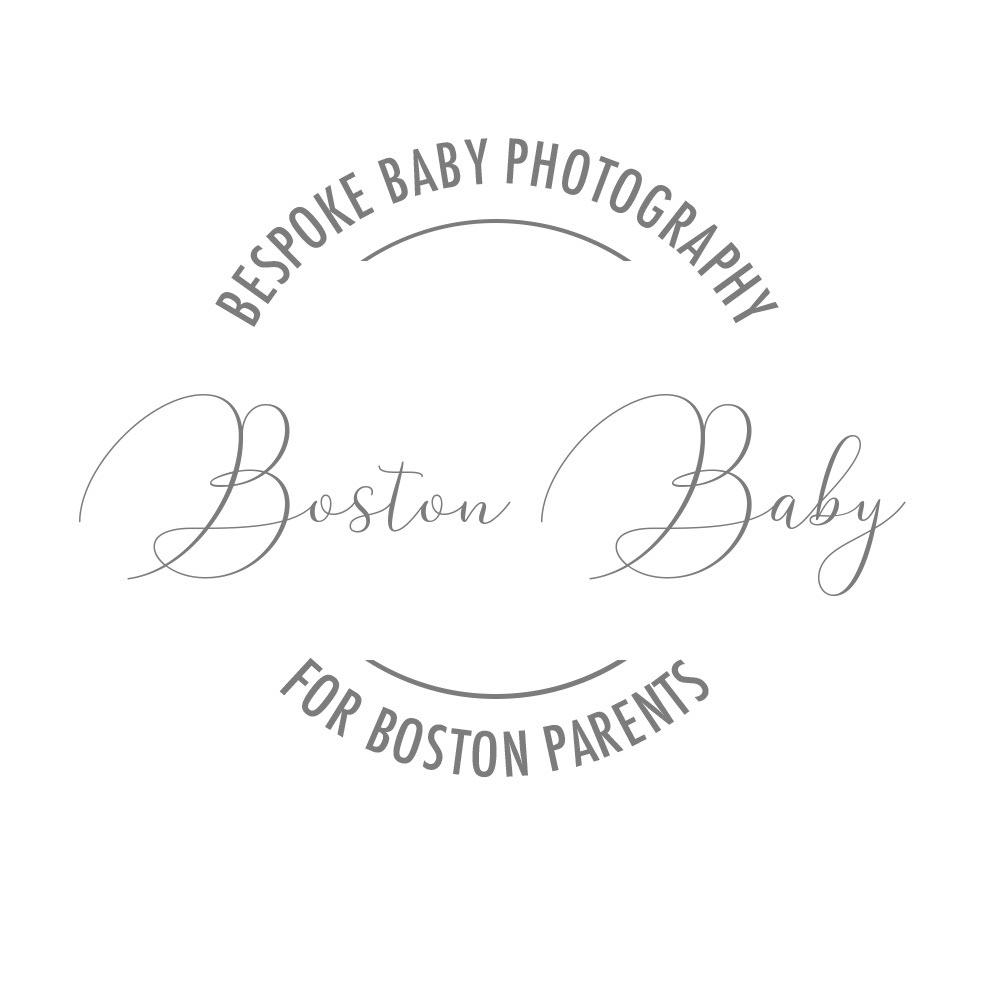 Boston Baby