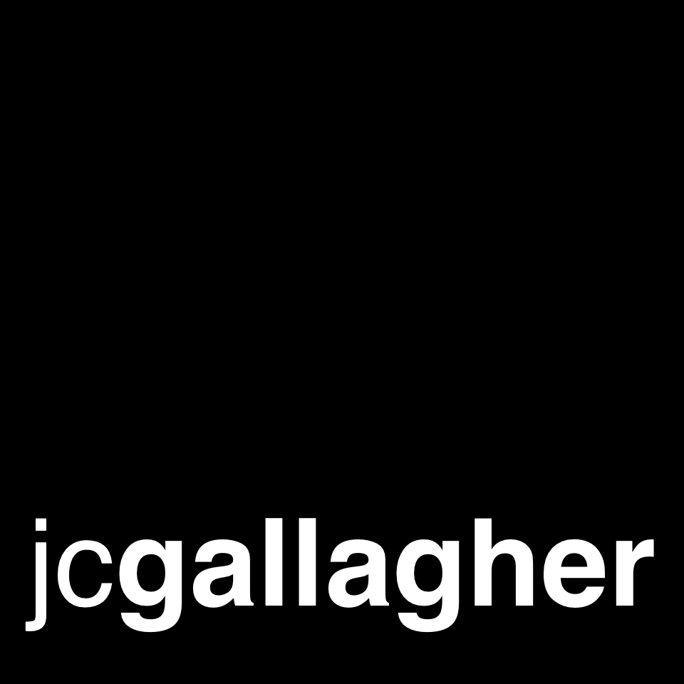 JC Gallagher