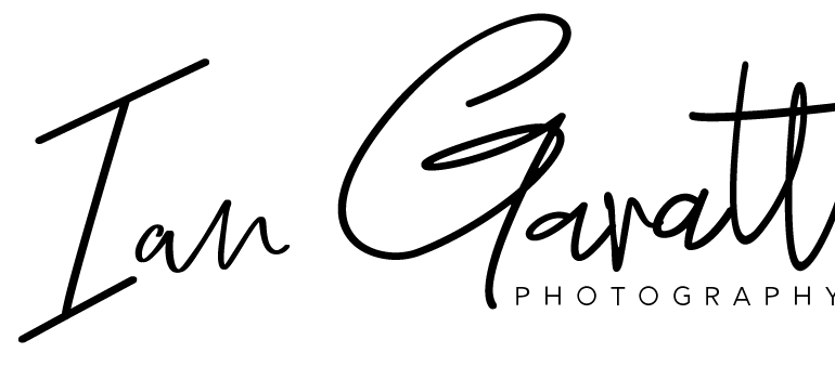 Ian Garatt Photography