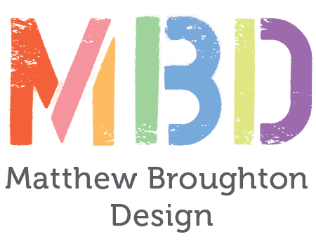 Matthew Broughton