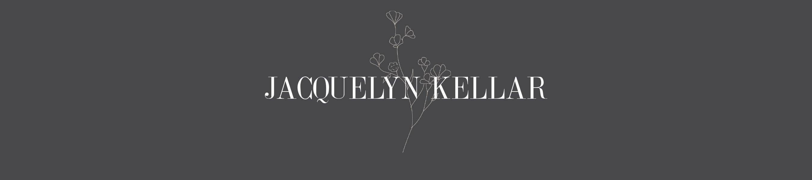 Jacquelyn Kellar