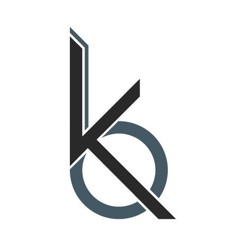 Bradley Kercheval