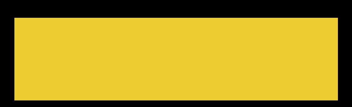 Lisa Jo Design
