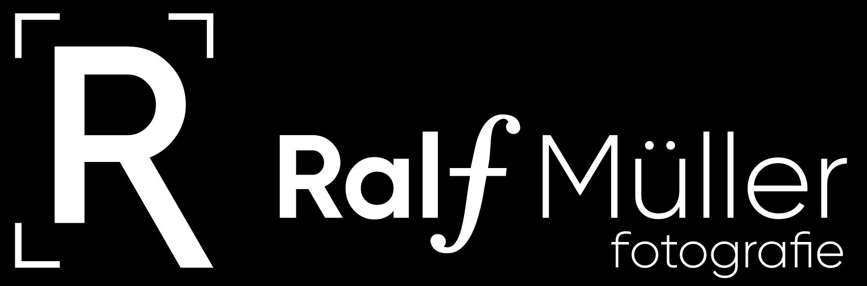 Ralf Mueller | fotografie