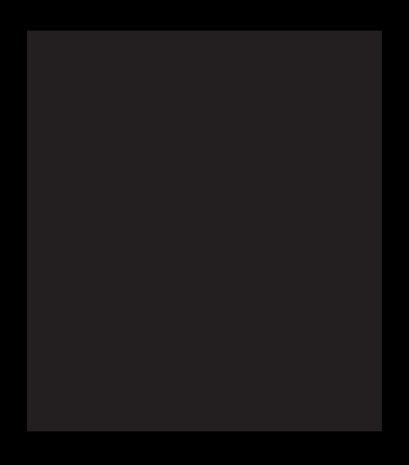 Caitlin LeMoine