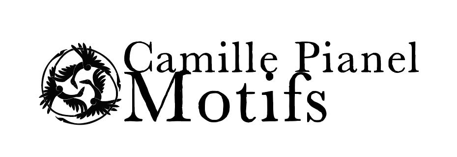 Pianel Camille