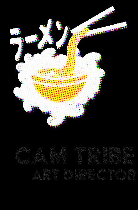 Cameron Tribe