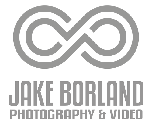 Jake Borland Photographer Dubai