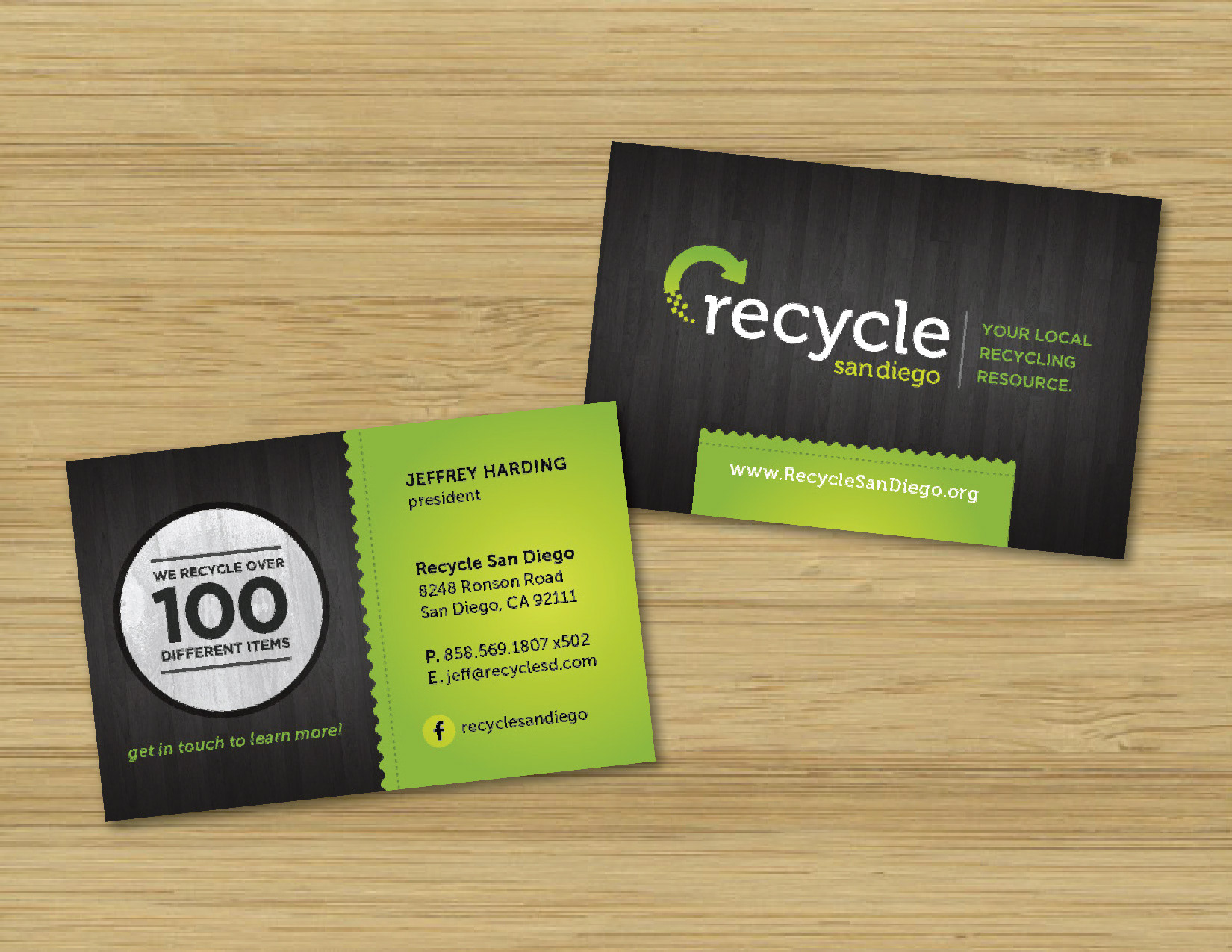 Susan duffett recycle san diego recycle san diego colourmoves