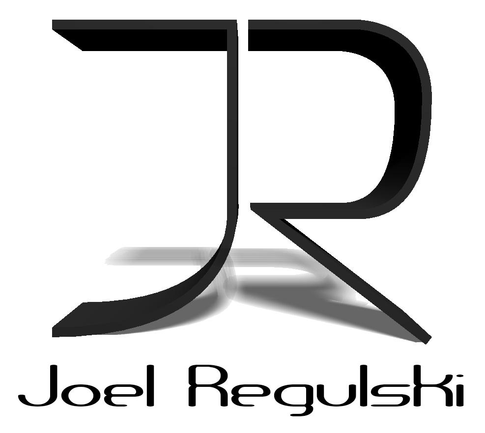 Joel regulski dl 44 heavy blaster pistol buycottarizona