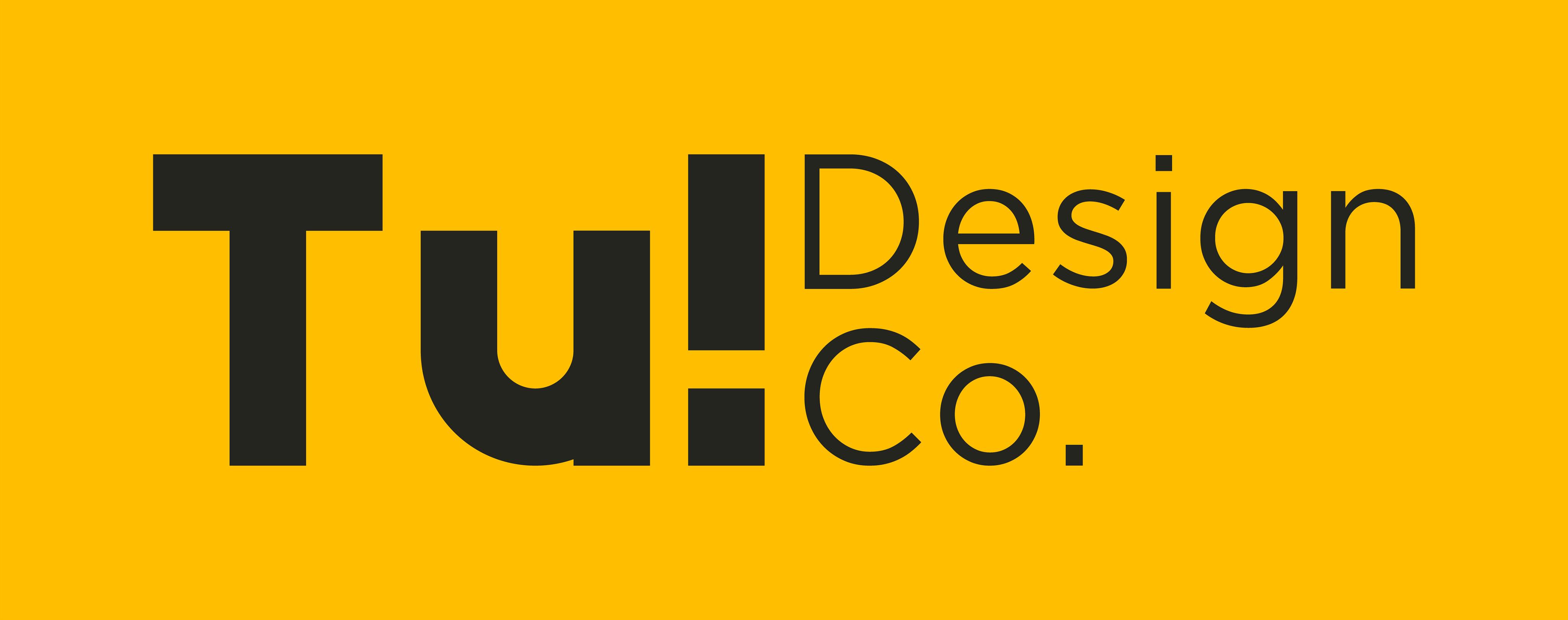 Tu! Design Co.