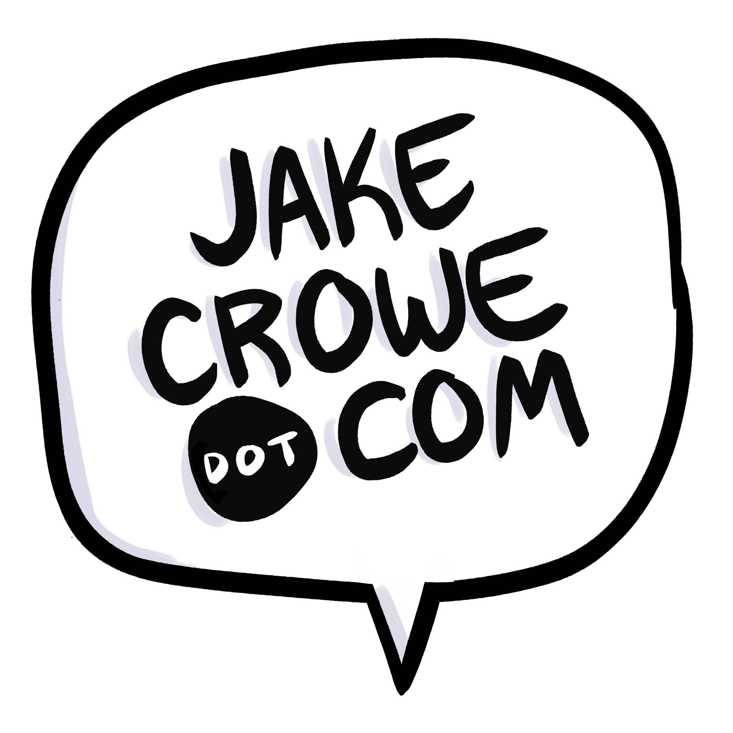 jake crowe dot com