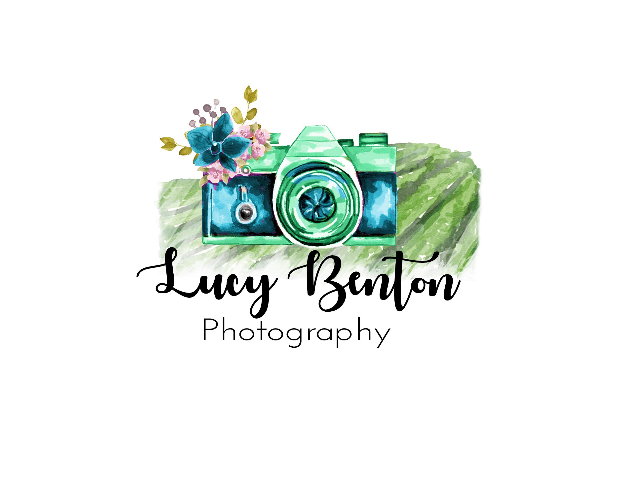 Lucy benton