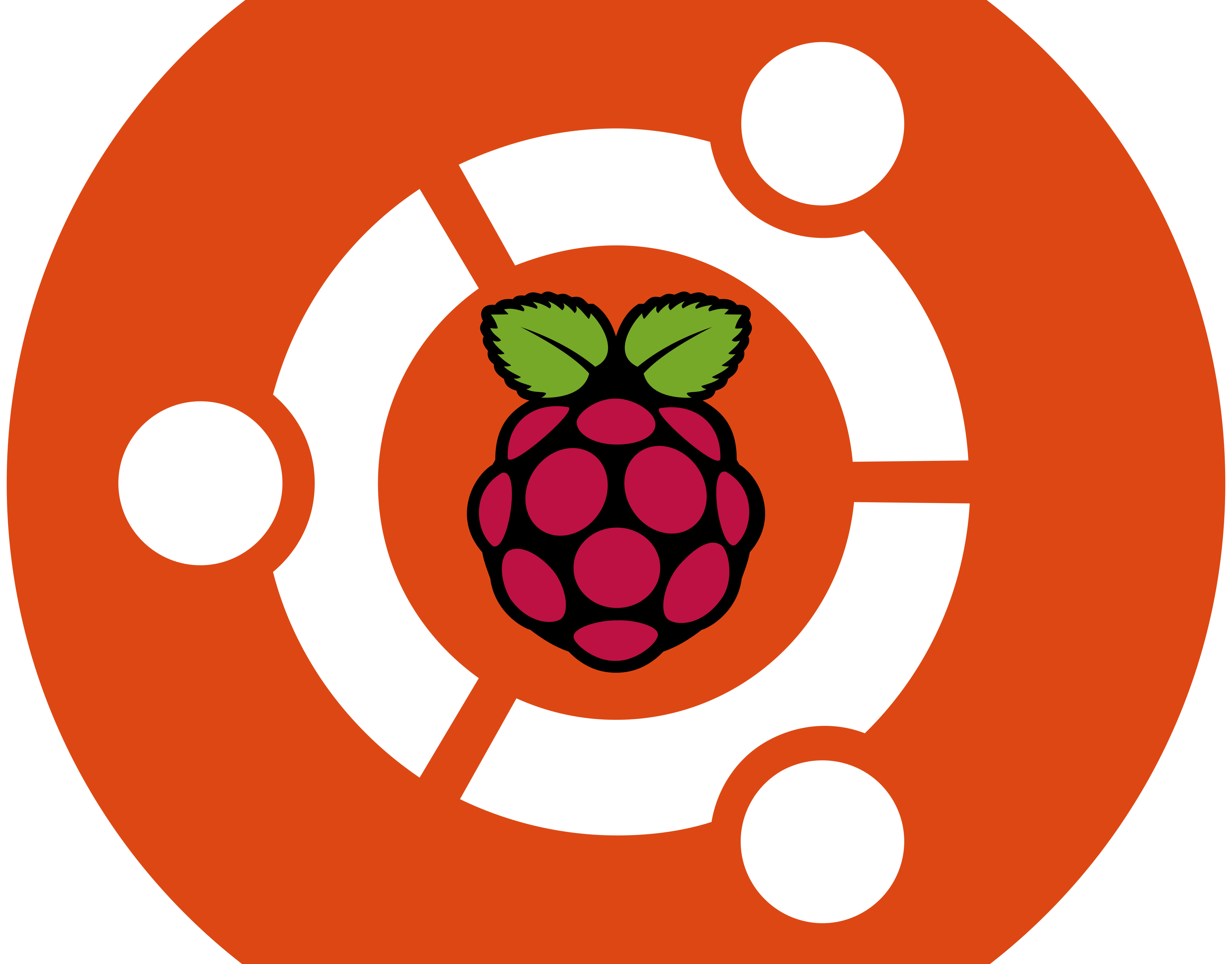 David Xie's Website - Install Ubuntu on Raspberry Pi on flash drive