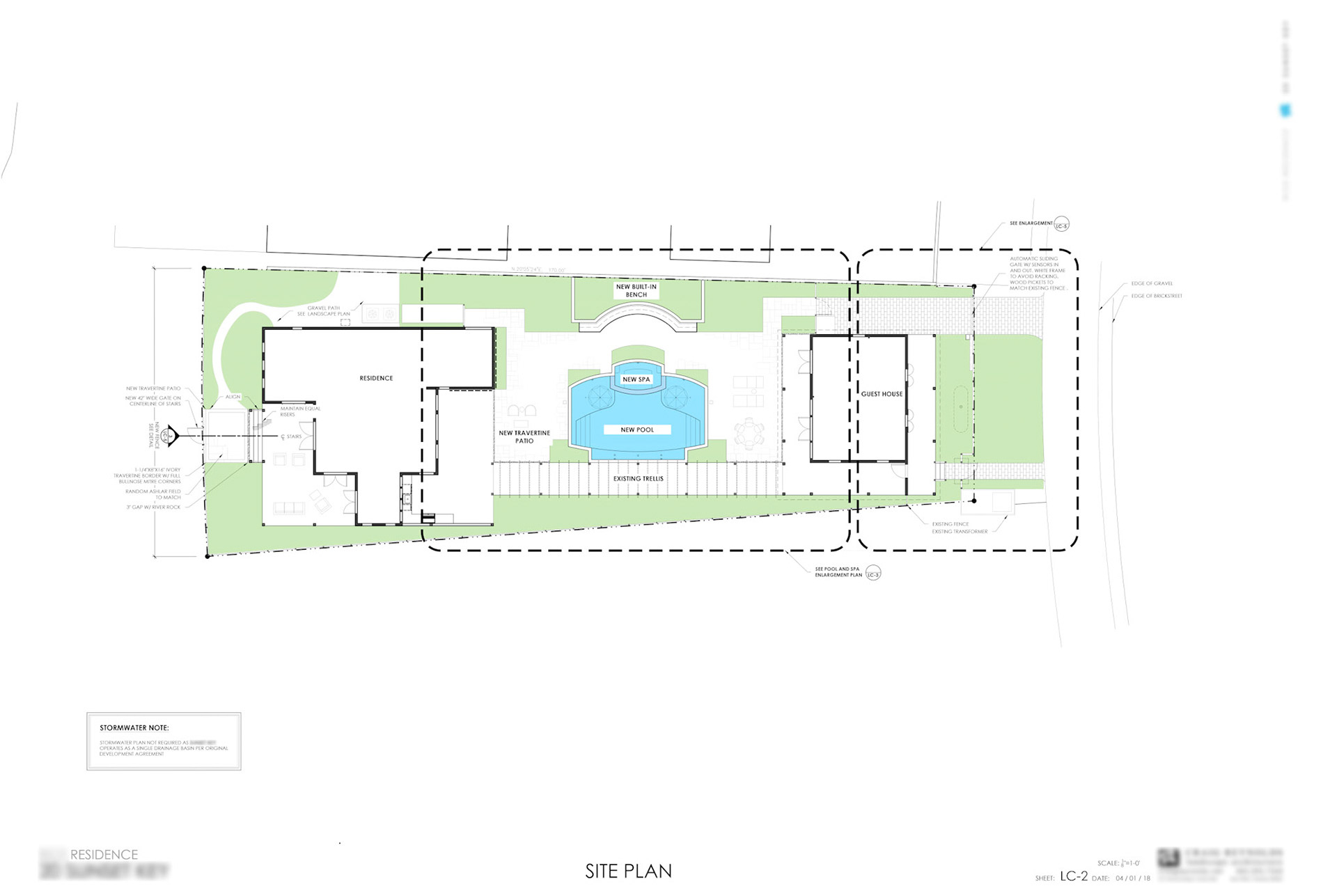 Studioplaats Support Services Driveway Gate Plan View Diagrams Drawings Electric Layouts We Take Rough Sketches And Help You Turn Them Into Professional Looking Documents Images Designs Property Of Groundswell Llc