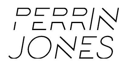Perrin Jones