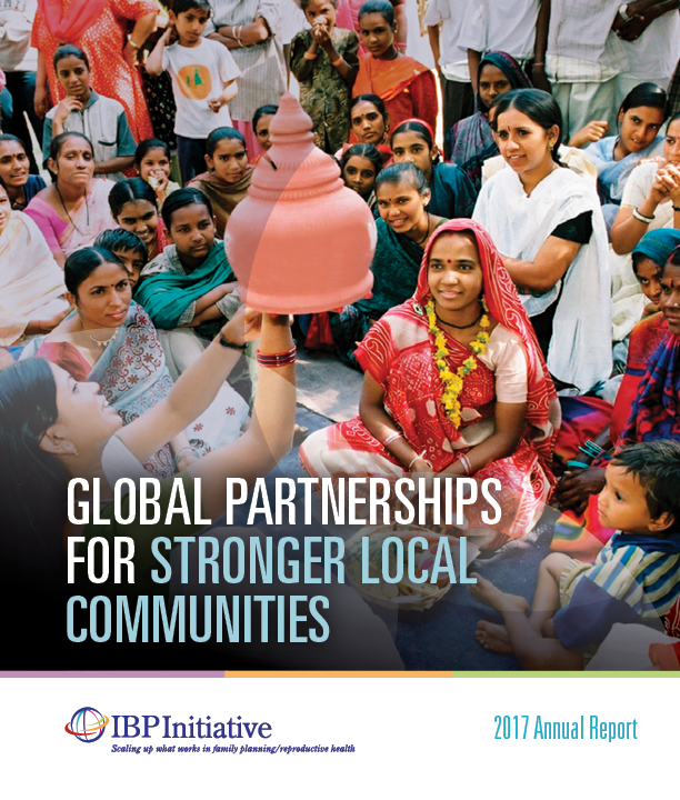 fundraising manual world health organization