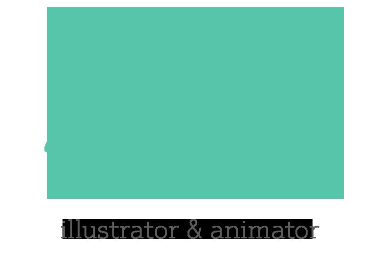 Lizziefij