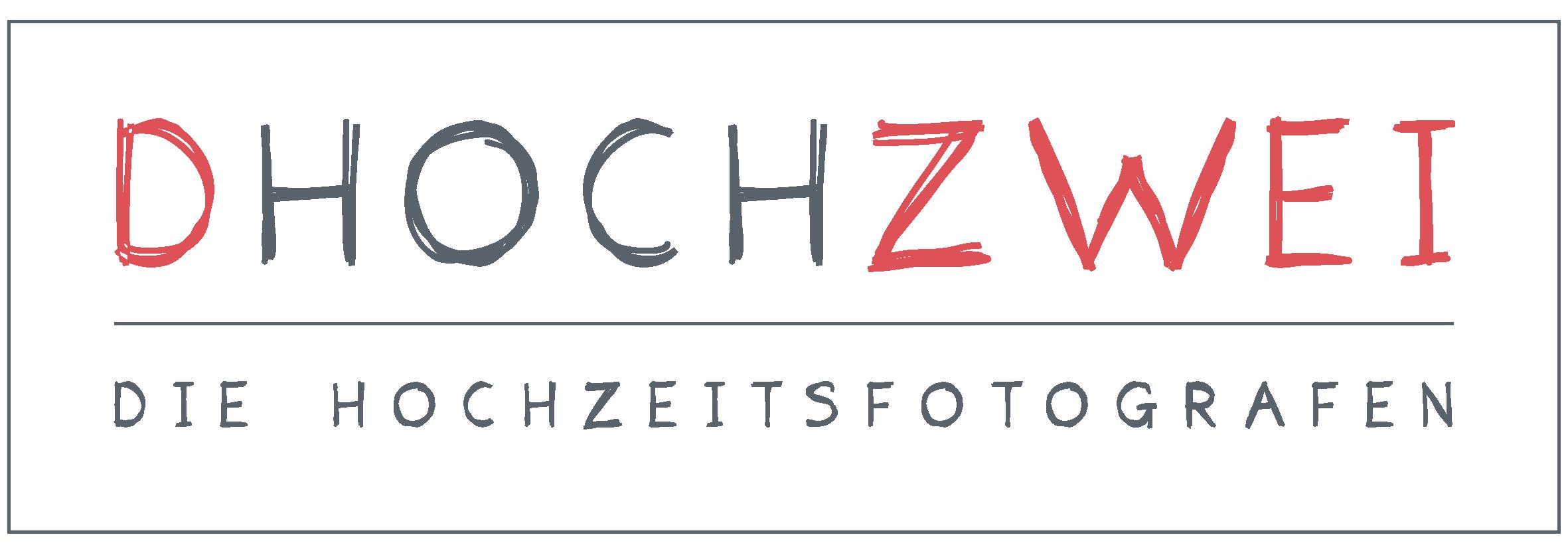 DHOCHZWEI - Die Hochzeitsfotografen