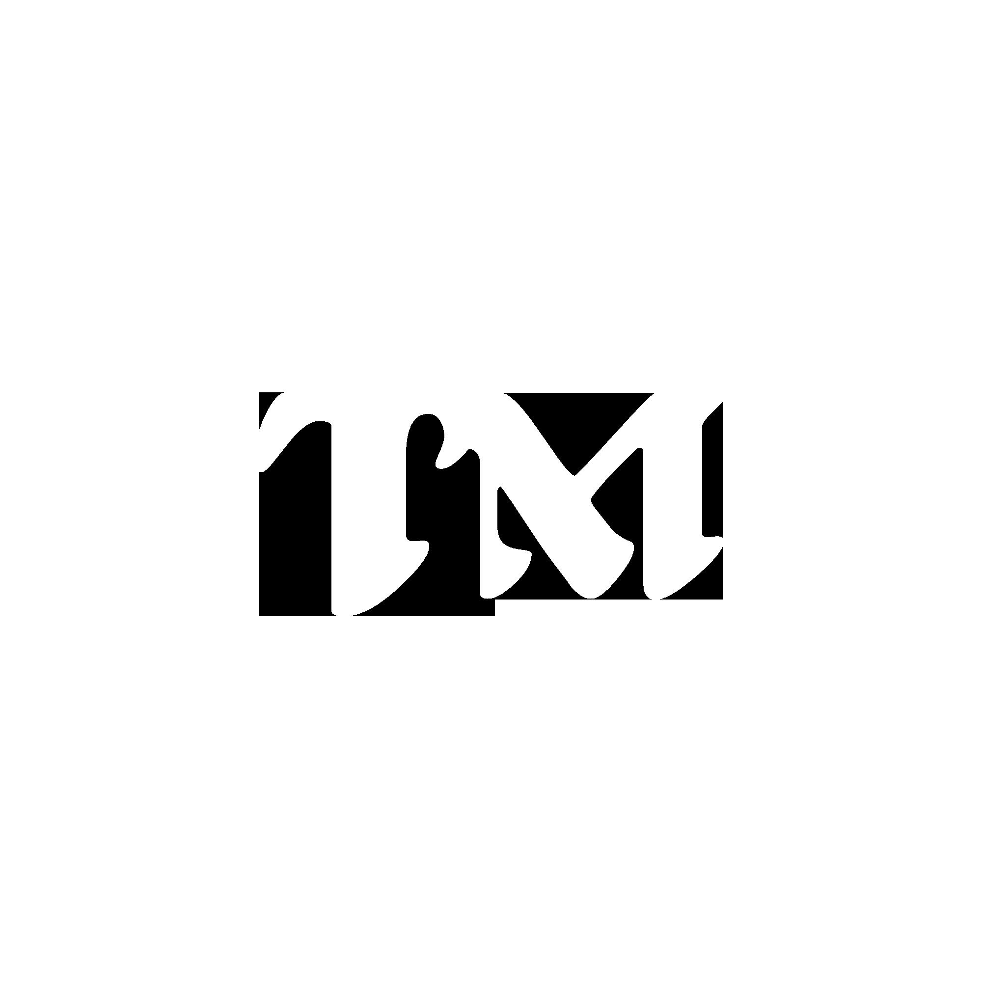 Tabb Media Logo