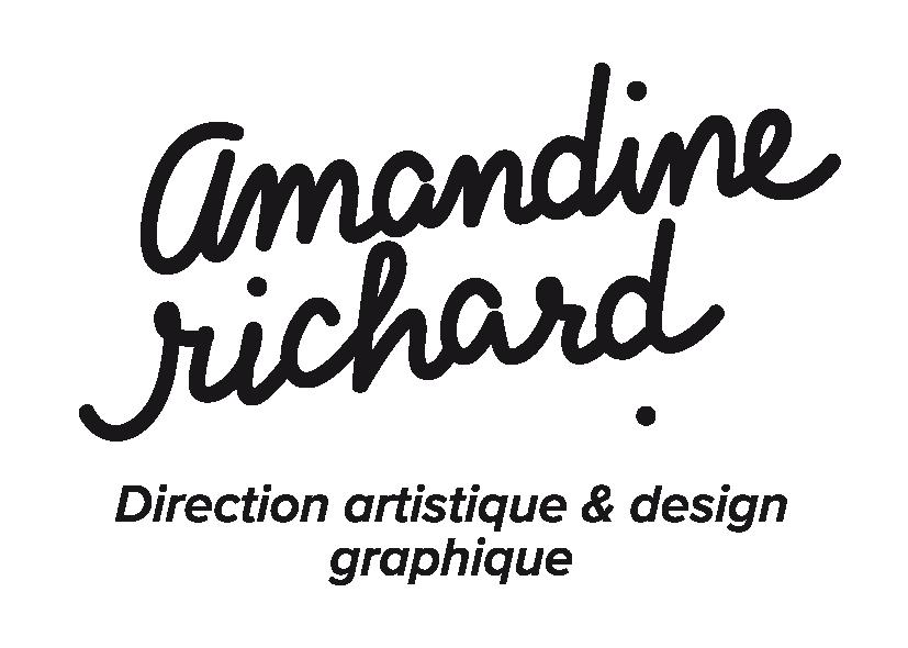 Amandine Richard