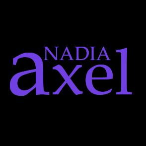 Nadia Axel