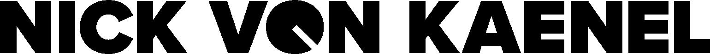 Nick von Kaenel | Sound Designer