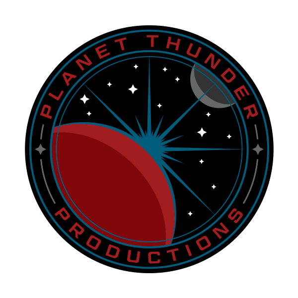 Planet Thunder Productions