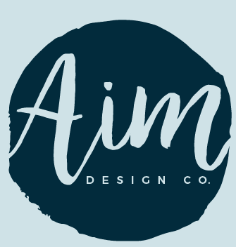 AIM Design CO