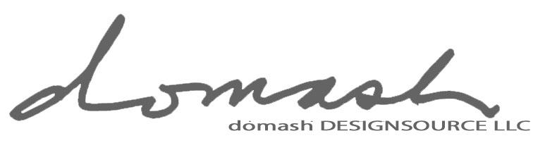 domash DESIGNSOURCE