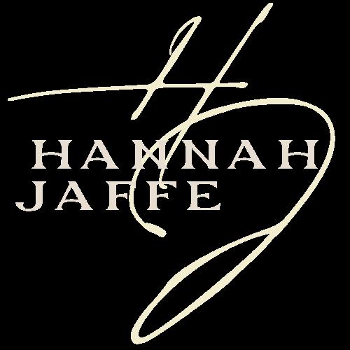 Hannah Jaffe