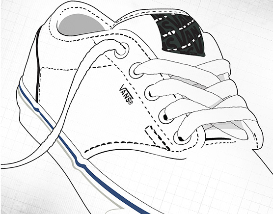 75c0cf40ab24 Nike   Converse