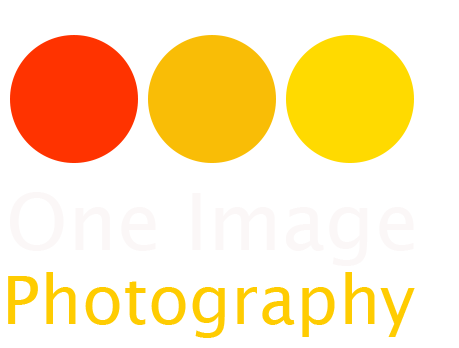 One-Image Photography