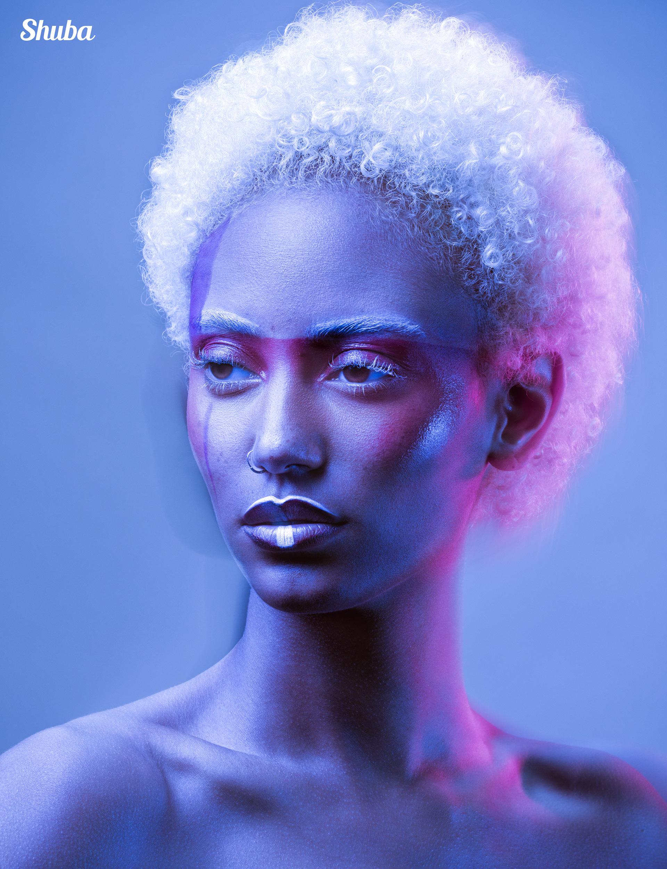 Divzi Media Photographynew York Photographer Portrait