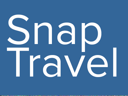 Snap Travel