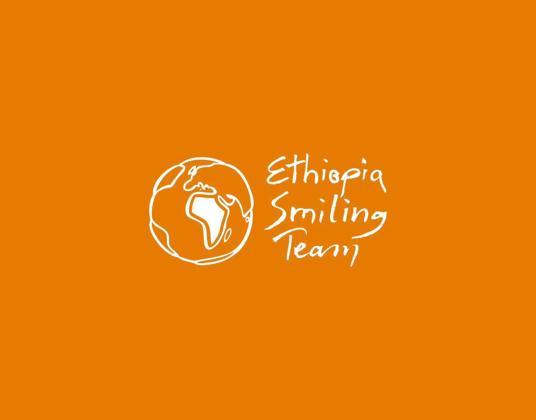 Carraro Tende Da Sole fabio carraro //// brand identity designer - logo ethiopia